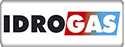 LOGO_IDROGAS