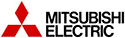 LOGO_MITSUBISHI-ELECTRIC