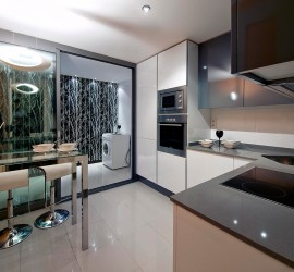 Electrodomésticos, Iluminazión LED, Hostelería