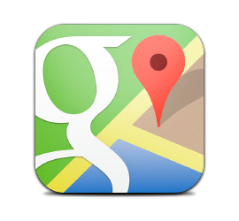 googlemaps_icon_web
